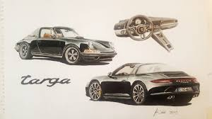 porsche vintage search results for porschevintage draw to drive