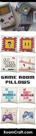 best 25 game room basement ideas on pinterest basement