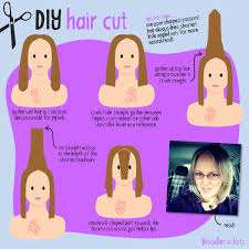 do it yourself hair cuts for women index of wp content uploads 2013 09