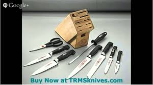 best buy kitchen knives cutlery and more best chef knife for your pro or home kitchen