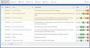 Google Forms Help Desk Link Manager Link Exchange Software For Free