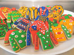 sweater cookies sweater cookies twisted 010 cookie connection