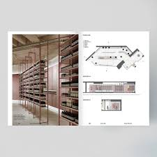 powershop 5 u2013 new retail design frame store