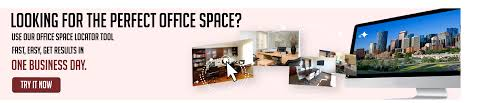 calgary downtown districts office space bedrock realty