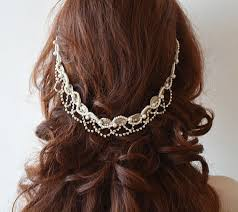 hair jewellery wedding hair jewelry bridal hair jewellery wedding headpiece