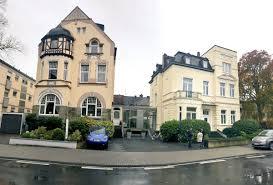 Kino Bonn Bad Godesberg Badgodesberg Twitter Search