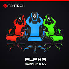 Cloud 9 Gaming Chair Gaming Sofa Gaming Sofa Suppliers And Manufacturers At Alibaba Com