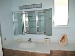 Replacement Mirror For Bathroom Medicine Cabinet Oval Mirror Bathroom Medicine Cabinet Bathrooms Cabinets As Well