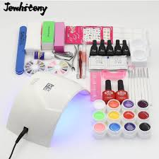 online buy wholesale full manicure set from china full manicure