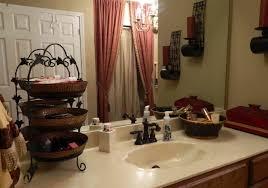 Bathroom Countertop Storage Bathroom Bathroom Counter Accessories Of Organization Storage