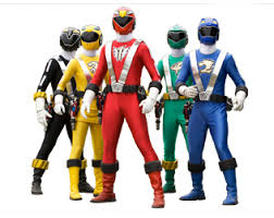 power ranger gambar power rangers rpm wallpaper background