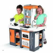cuisine king jouet cuisine cuisine tefal jouet unique beautiful cuisine king jouet