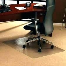plastic floor cover for desk chair desk cover desk cover ideas office desk cover desk cover ideas