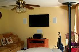 home theater installer home theater installation san diego surround sound system tv