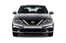 nissan sentra airbag recall 2016 nissan sentra reviews and rating motor trend