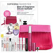 10 amazing sephora special editions or gift sets