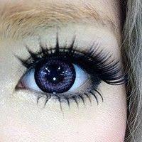 73 violet purple colored contacts u0026 circle lenses images