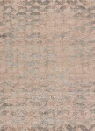 10x14 Area Rugs Error By Kavi Shay Fog And Aqua Gray 10x14 Area Rug By Jaipur Rugs