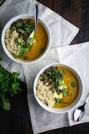 soup kitchen meal ideas 51 best soup s on images on vegetables food and kitchen