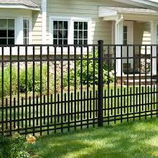 Decorative Garden Gates Home Depot Best Decorative Trellis Fence Panels 688