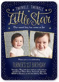 birthday party invitations for boys shutterfly