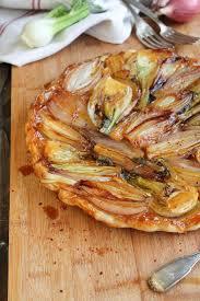 cuisiner du fenouil 10 recettes faciles pour cuisiner le fenouil fraichement pressé