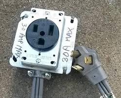 lincoln weld pak 100 wiring diagram lincoln wiring diagram schematic