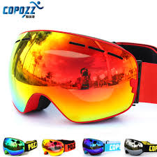 best motocross goggles review online buy wholesale snowboard goggles from china snowboard