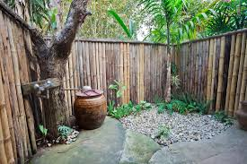 amazing outdoor showers in gardens hipages com au