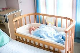 infant baby bed cn summer infant classic crib bedding u2013 hamze