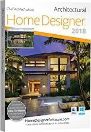 home designer pro designer pro 2018 keygen serial free