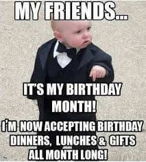 Bday Meme - birthday meme images for childhood friend birthday hd images
