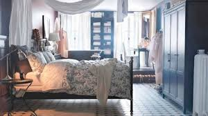 Small Bedroom Ideas Cool Ikea Design Bedroom Home Design Ideas - Modern ikea small bedroom designs ideas