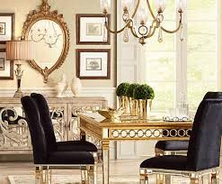 Dining Room Accent Furniture Dining Room Design Ideas U0026 Room Inspiration Lamps Plus