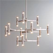 Chandeliers Modern Chandeliers Modern With Additional Home Decoration Planner With