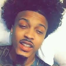 auaugust alsina haircut pin by kyah on august alsina pinterest august alsina