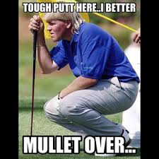 Golf Memes - golf memes jpegs the 19th hole mygolfspy forum