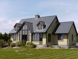 p1050437 jpg 4000 3000 house pinterest dormer windows