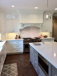 how to choose cabinets and countertops how to choose the kitchen backsplash kitchen infinity