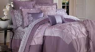 Purple Full Size Comforter Set Duvet Elegant Purple And Orange Bedding Sets Infatuate Cheap