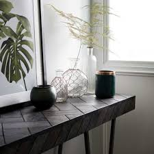 Home Decor Trend Home Decor Trends 2018 We Predict The Key Looks For Interiors