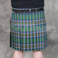 irish american casual kilt kilts for men usa kilts