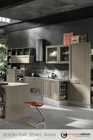 33 best contemporary kitchen cabinets u0026 projects images on