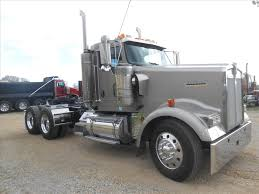 2012 kenworth w900 for sale 2012 kenworth w900 tandem axle daycab for sale 454896