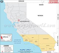 map of california counties southern california counties archives flat fee brokers