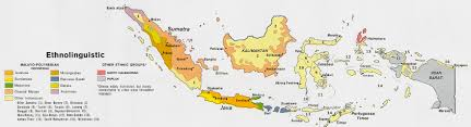 Bali Indonesia Map Balinese In Indonesia Joshua Project