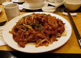 fen re cuisine what is your favorite cantonese food quora
