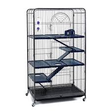 Hamster Cages Cheap Furniture Fabulous Ferret Cages For Sale For Charming Pet House