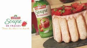 jeux de cuisine aux fraises jeux aux fraises cuisine great jeux aux fraises