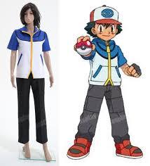 Pokemon Halloween Costumes Girls Buy Wholesale Pokemon Costumes China